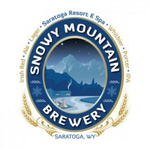 SMB-Logo-262x300